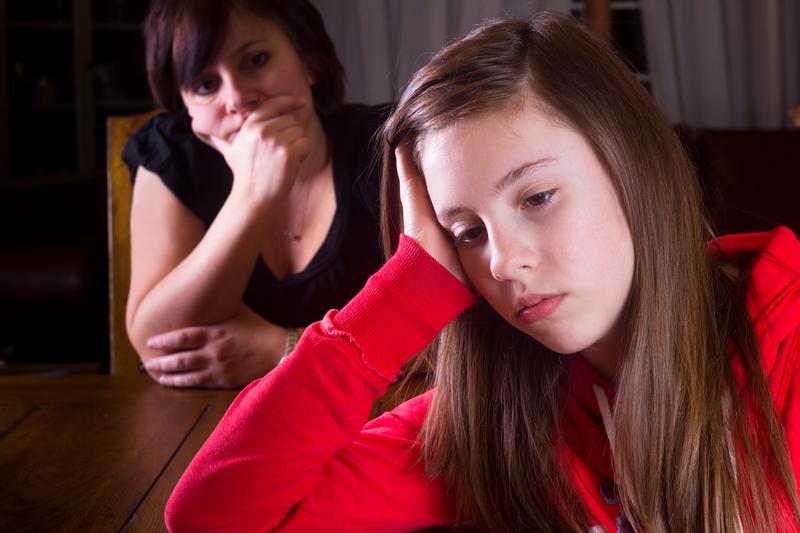 Повышенная тревожность: причины, как избавиться. Как снизить тревожность у взрослых